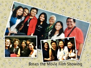 bosesthemovie